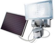 Solar Security Lights on Amazon.com
