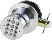 Combination Keyless Lock